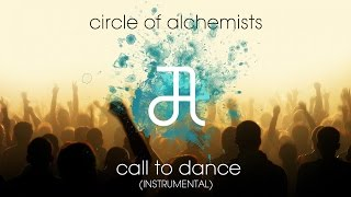 CALL TO DANCE [Free Instrumental] | Alchemisten Free Tracks