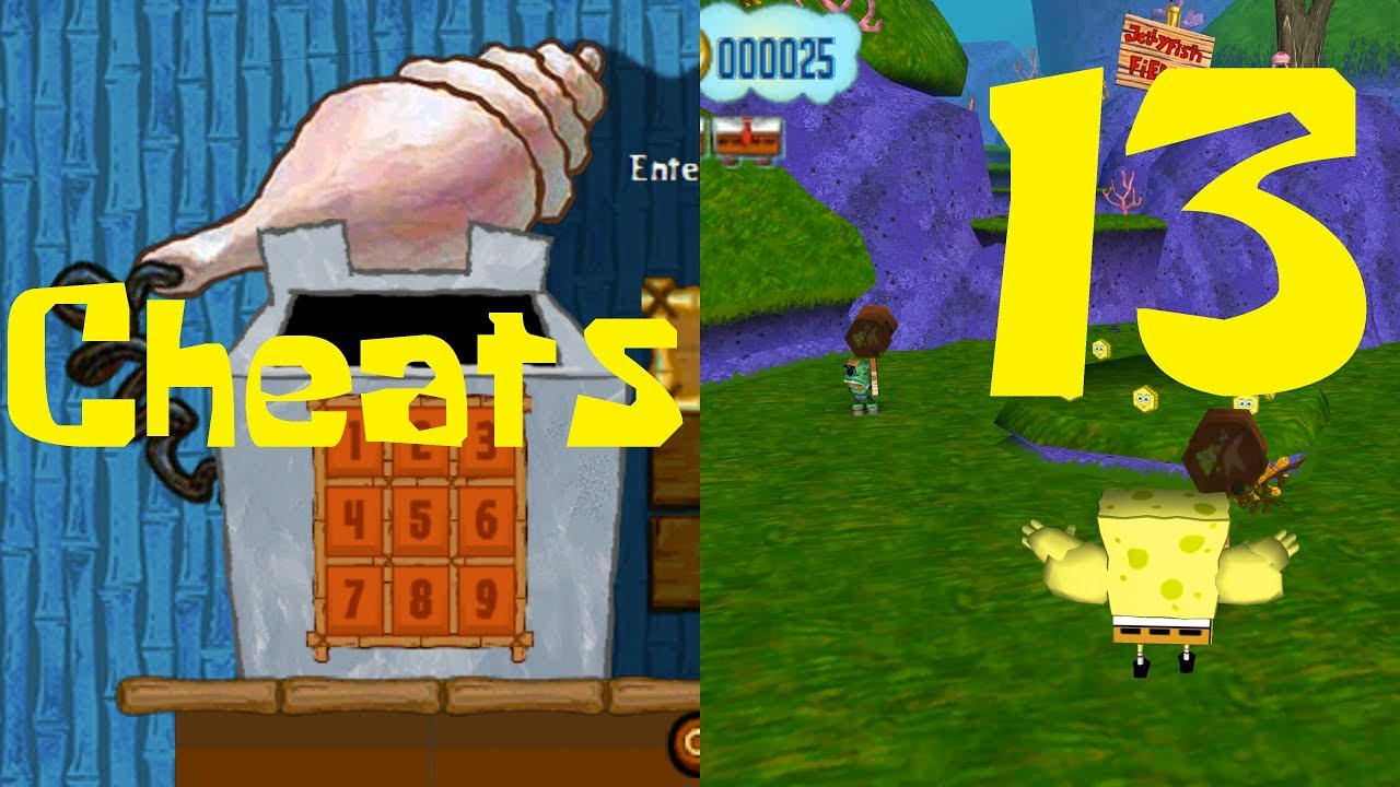 peppa pig fun and games wii iso