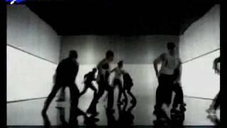 Video [Vietsub] 06/07/10 SJ w0n Artist of the M0nth on MTV T@iwan [s-u-j-u.net] download MP3, 3GP, MP4, WEBM, AVI, FLV Oktober 2018