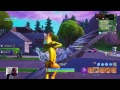 FORTNITE PS4 GAMER GIRLW/MEDICAL CONDITION USE CODE xxsuperdianaxx IN ITEM SHOP