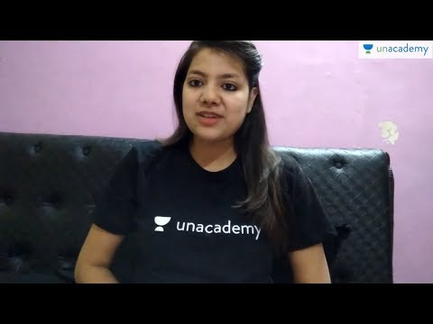 Understand Reasoning with Unacademy - Basic Concepts Of Distance and Directions | Ep. 19