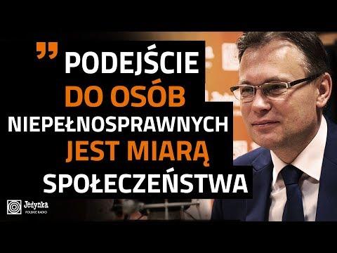 Arkadiusz Mularczyk: Polska nie zrzekła się odszkodowań za straty poniesione w II wojnie światowej