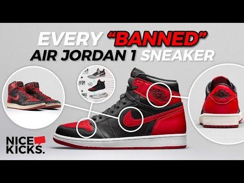Nice Kicks by Dank Customs Nike Air Max 1