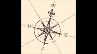Mauricio Kagel ~ Die Stücke der Windrose