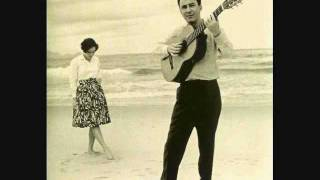 Baixar Astrud Gilberto & Joao Gilberto (Rare Version)