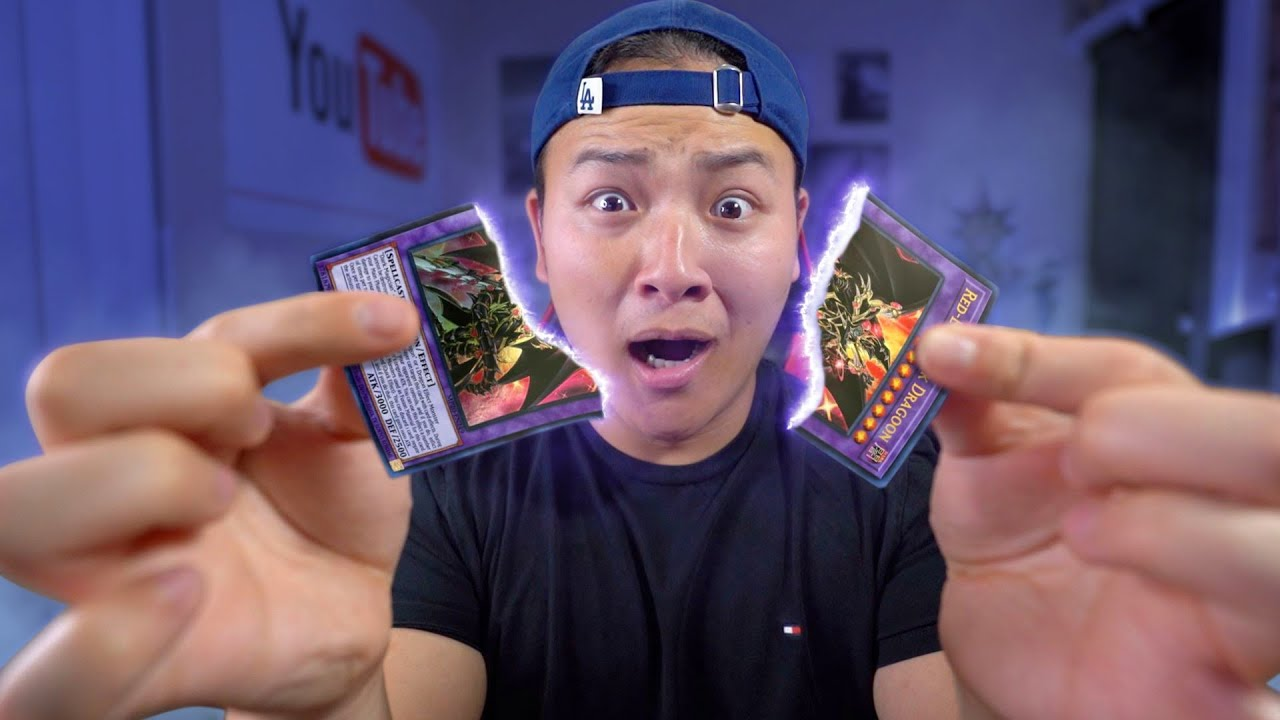 Download IT'S YU-GI-OH BAN LIST TIME!