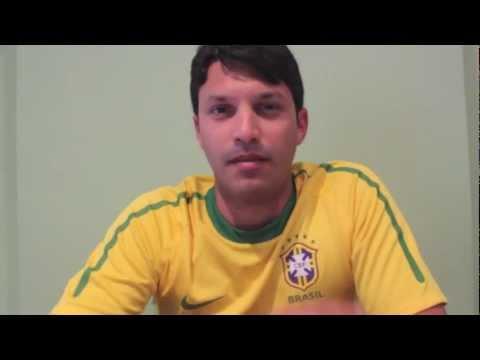 Magnet Innovation - Ericsson (Vinicius Rogerio)
