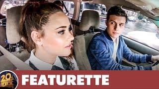 Love, Simon | Offizielle Featurette : Carpool | Deutsch HD German (2018)