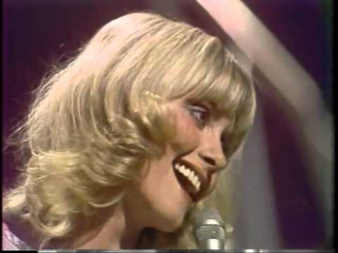 Olivia Newton John Have you never been mellow video HD