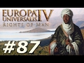 Europa Universalis IV: The Rights of Man | Ethiopia - Part 87