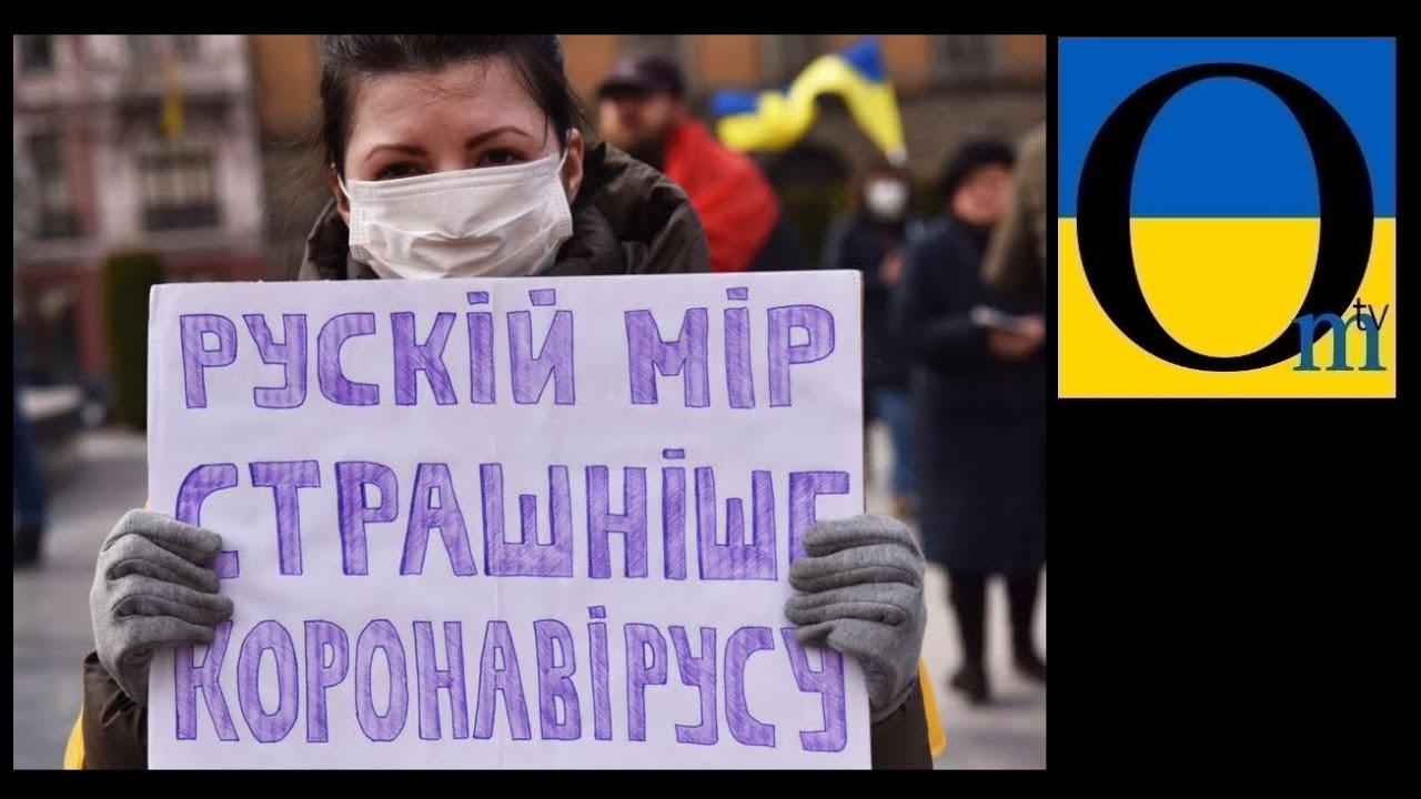Росія готується до удару по Україні! Найгірший сценарій вже реалізується