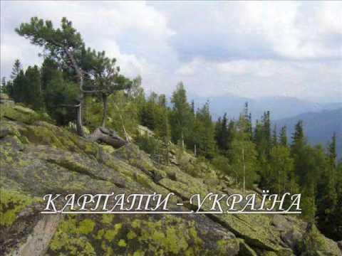 shortdude1619 beautiful ukraine