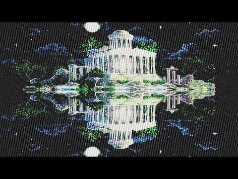 Final Battle Mix ミ vaportrap x trillwave  ミ