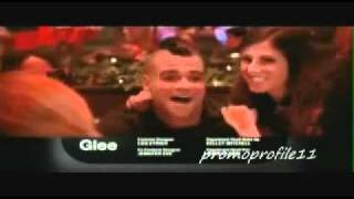 Glee Season 3 Episode 13 Trailer [TRSohbet.com/portal]