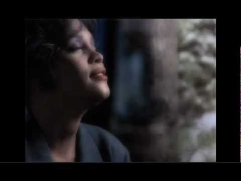 Whitney Houston Goat Edition (Original version)