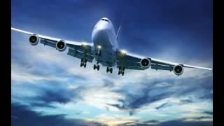 Красивые фото самолетов