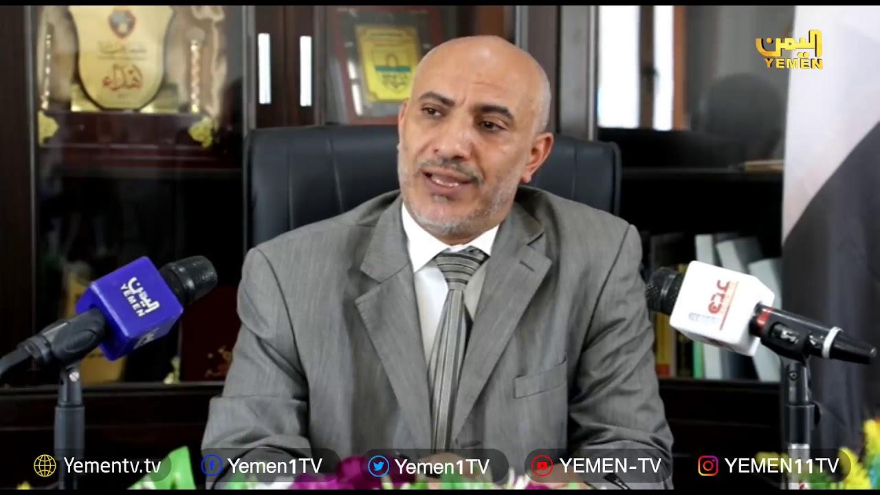 Photo of نشرة السابعة – تقديم / امل العامري   12/09/2019