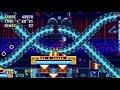 Sonic mania parte 2 (ps4)