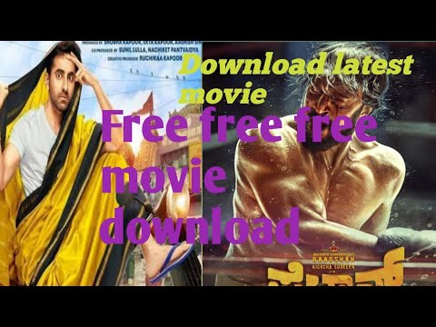 Download Bollywood, Hollywood, Tamil, Bengali Movies Free