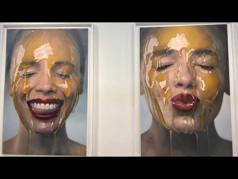 2019 Art Miami Art Basel