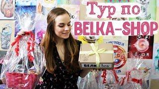 видео 42 подарка | Интересные идеи оригинальных подарков или что подарить парню, что подарить девушке