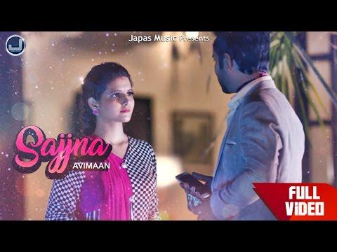Single rehna punjabi songs pk