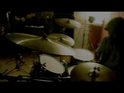 "42 DECIBEL ""Midnight Teaser (Evil Woman) (Official Video)"