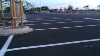 Modelisme su parking Decathlon 11/11/2013-4