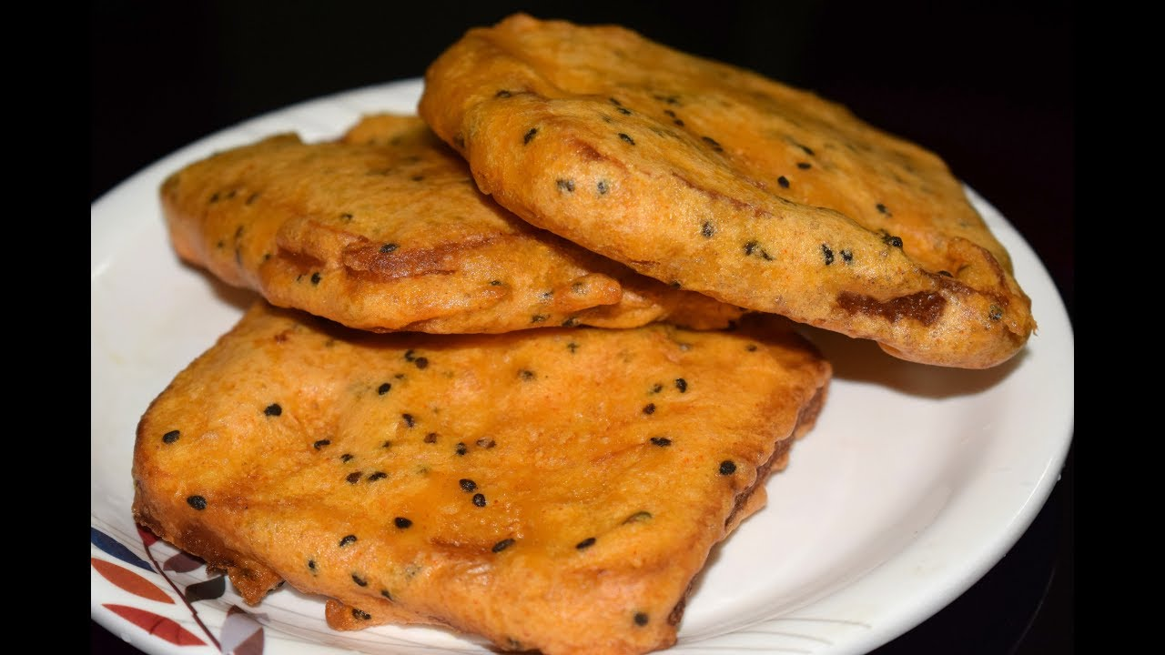 Bread bajji recipe in malayalam healthy bread bajji recipe in malayalam healthy evening snacks healthy street foods forumfinder Image collections