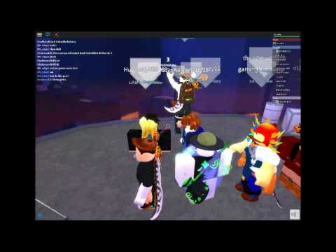How To Glitch In Roblox Death Run Step By Step [:READ CHAT:]