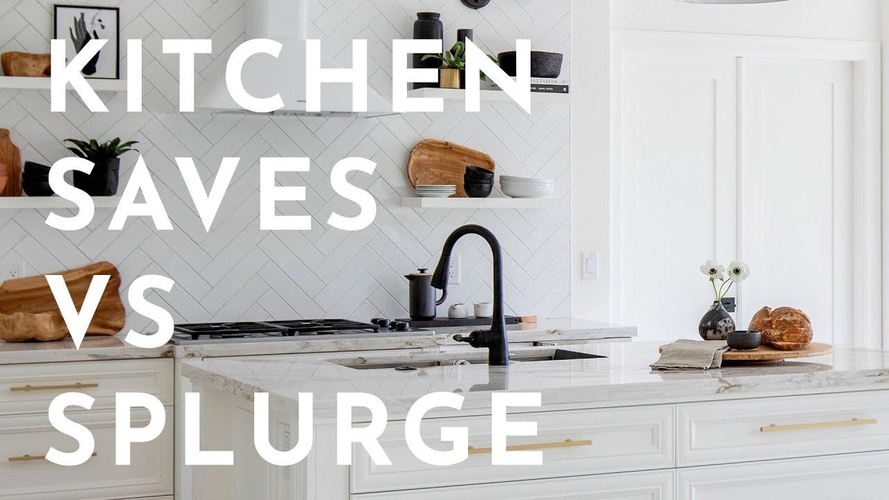 Kitchen Design Ideas 2020 Interior Design Youtube