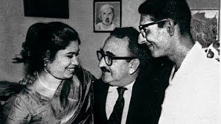 Bombay Meri Hai - Uma Pocha - with lyrics