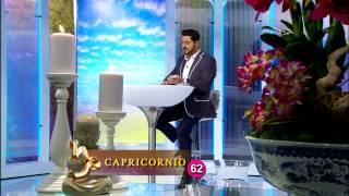 Arquitecto de Sueños - Capricornio -  22/05/2015