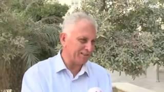 محكمة العدل العليا الفلسطينية توقف اجراء الانتخابات المحلية