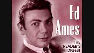 Ed Ames - Anywhere I Wander (1965)