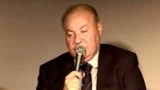 Егор Гайдар: Последняя лекция