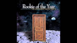 Save Me - Rookie of the Year (audio)