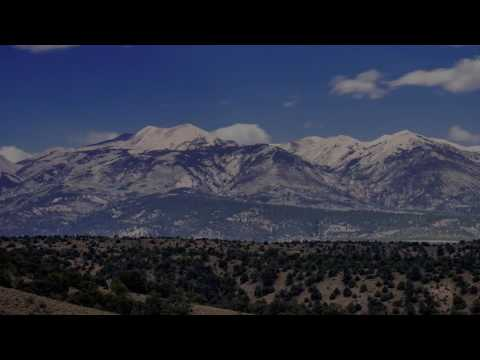 Cali Nevada Trip 2016