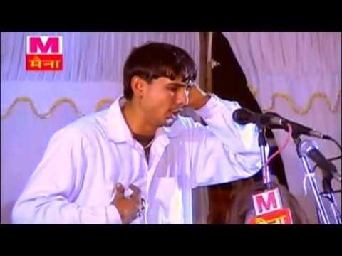 Haryanvi Ragni- Tu Ja Banadi | Maina Hit Ragniyan Vol 71