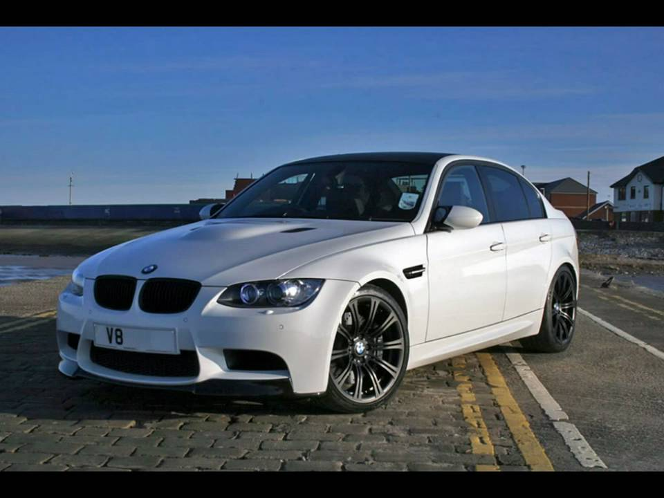 bmw m3 e90 youtube. Black Bedroom Furniture Sets. Home Design Ideas