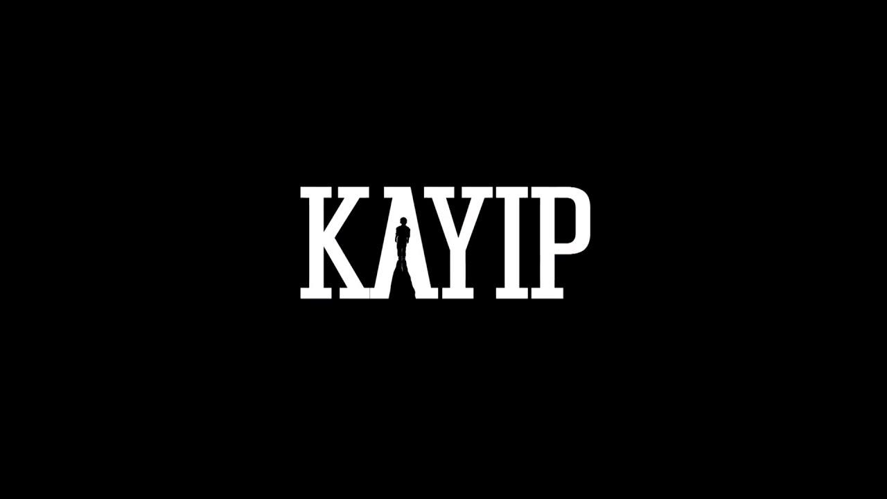 Download Gökhan Kırdar: Kayıp (Jenerik) 2013 (Official Soundtrack) #KayıpDiziMüzikleri