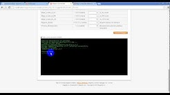 how to install extension in magento 1.9