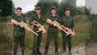 #армия #приколы #смешно Приколы АРМИЯ в картинках