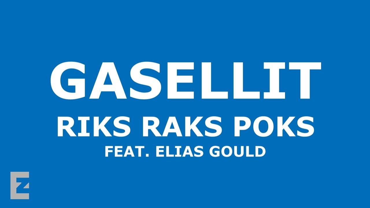 gasellit-riks-raks-poks-feat-elias-gould-lyrics-enbbu