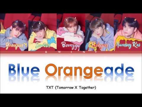 txt-(투모로우바이투게더)---blue-orangeade-(color-coded-lyrics-han/rom/eng)