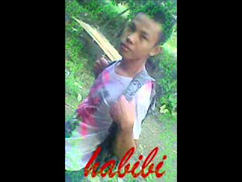 ditinggal lagi adista band.wmv