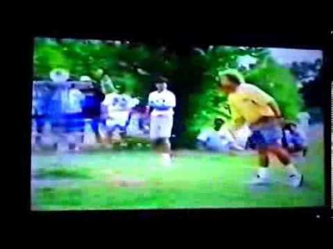 Columbus open 1992 Final 9