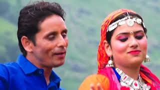 Himachali Latest Video II First Look II Ek Aur Kullvi DJ Blast II Kushal Verma II SMS NIRSU