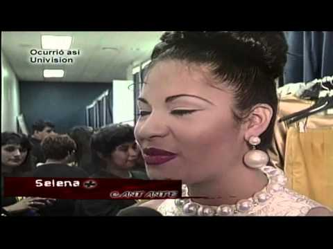 Selena y su Vida al Límite
