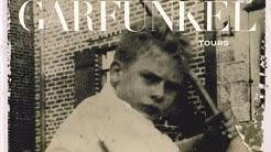 Art Garfunkel - 'Lefty' at the Tokyo Dome, 1988 (audio)
